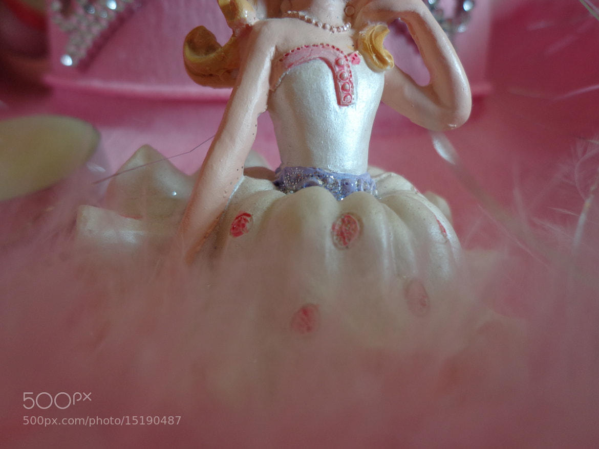 Photograph princess. by little michelle on 500px