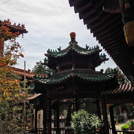 Hebei China