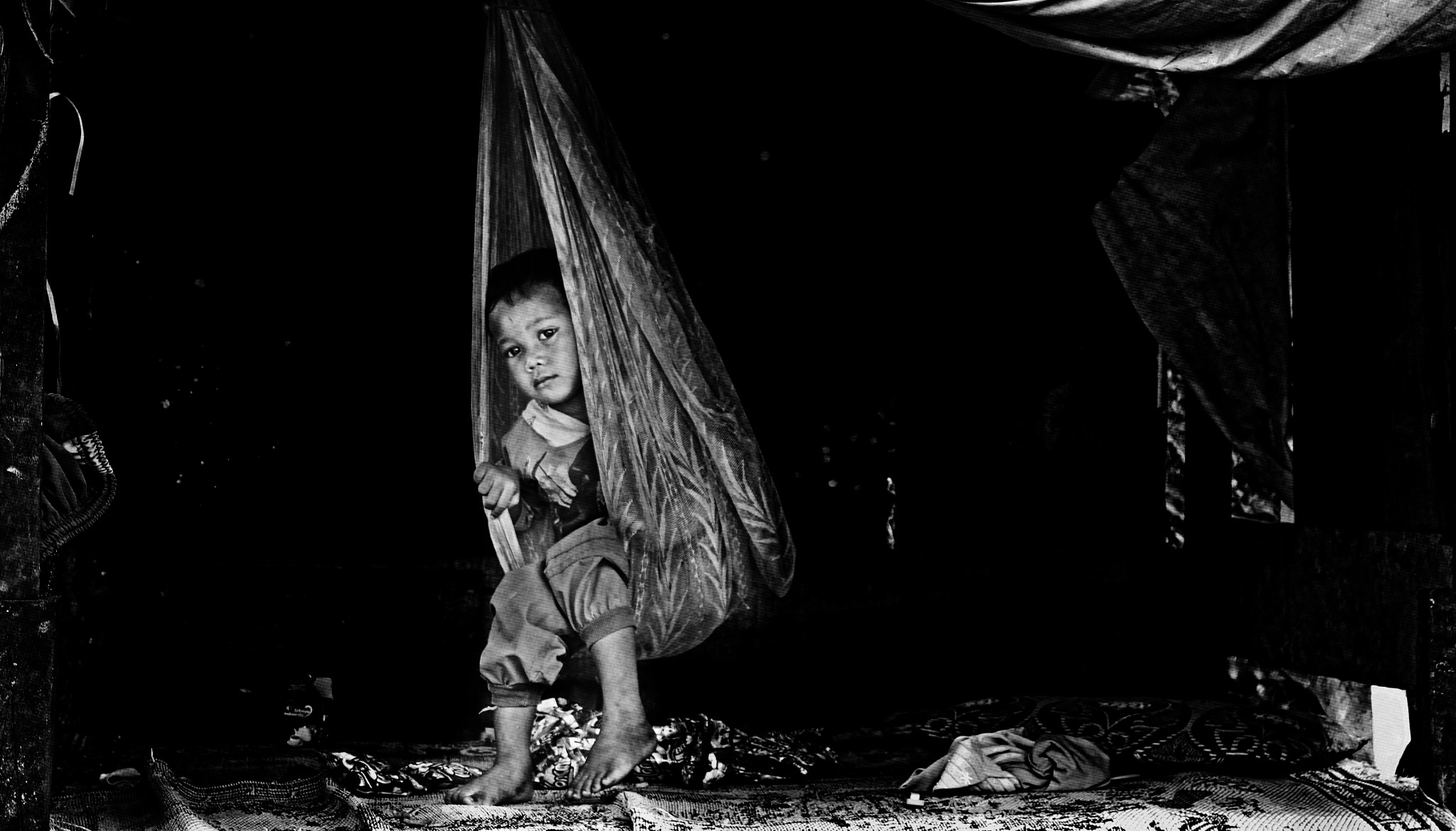 Photograph the swing by Muhammad Iqbal on 500px