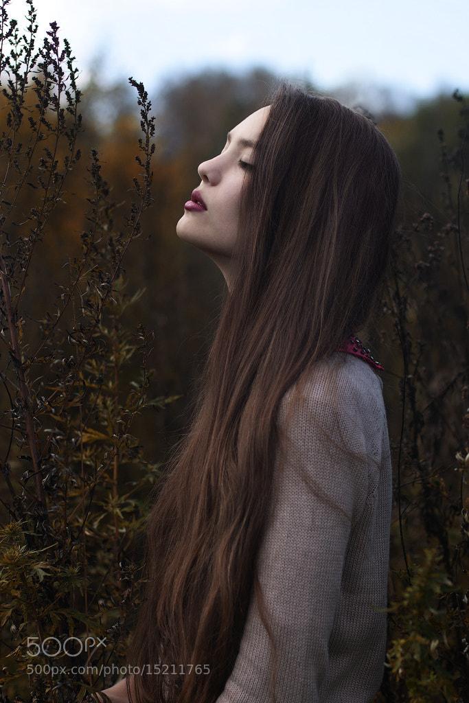 Photograph * by Masha Rubtsova on 500px