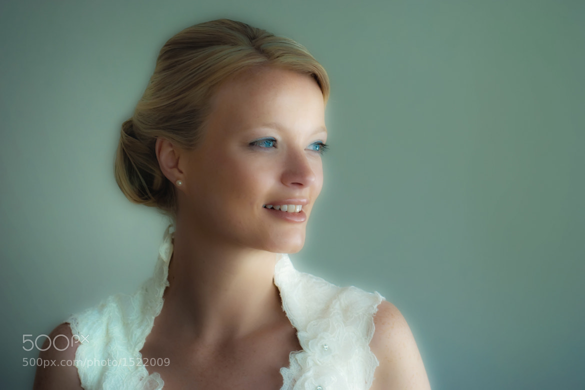 Photograph Jane by Peter Cummings on 500px