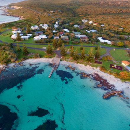 Flinders Bay