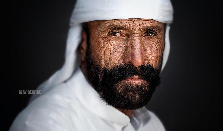 HEADSHOT by Ajay Tharakan on 500px.com