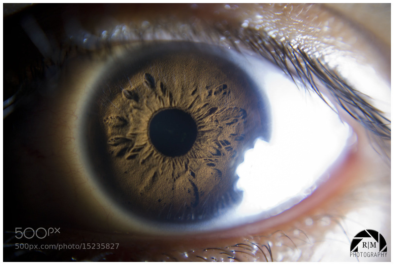 Photograph Window to my Soul by Ryan Garza on 500px