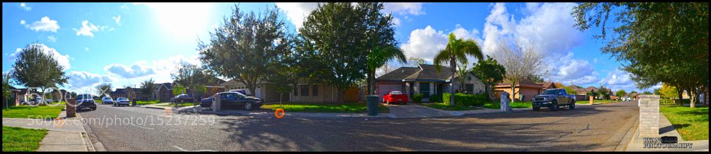 Photograph My Neighborhood  by Ryan Garza on 500px