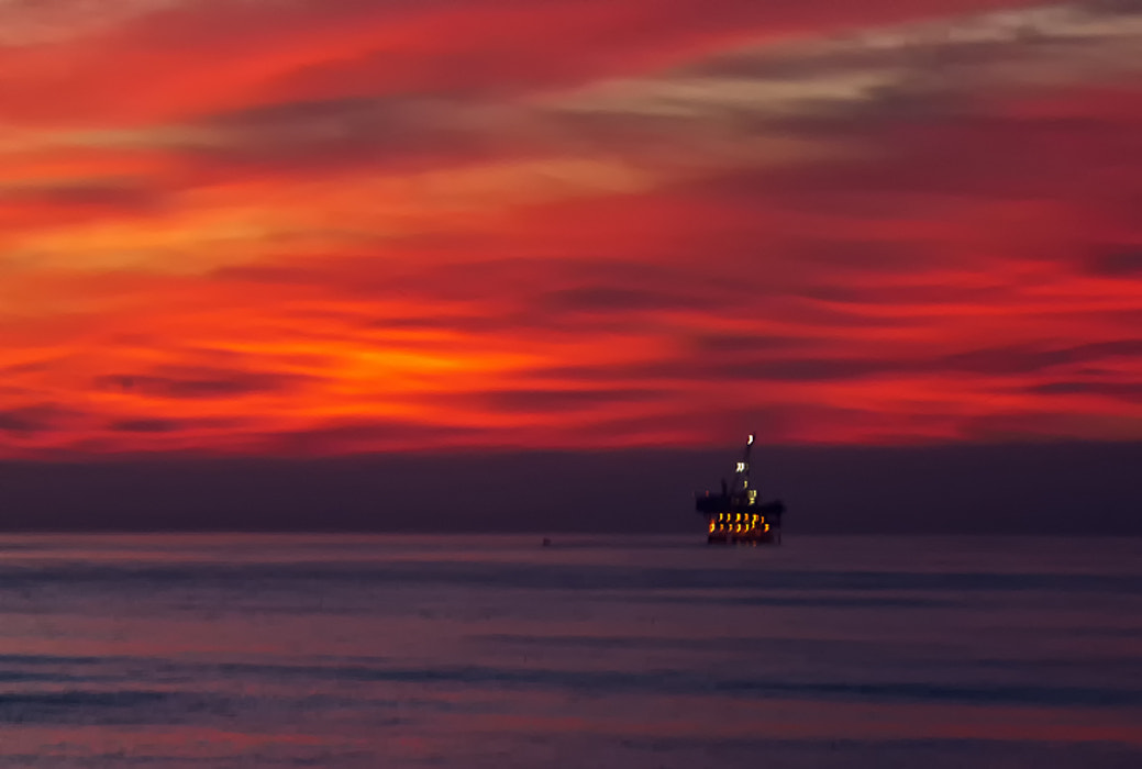 Photograph Fire by Peter Dang on 500px