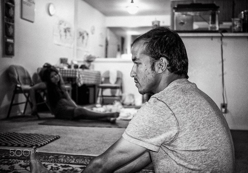 Photograph Sigh by Kaustubh Thapa on 500px