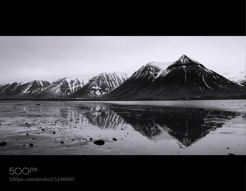 Photograph 2:28 AM by Daniel Bosma on 500px
