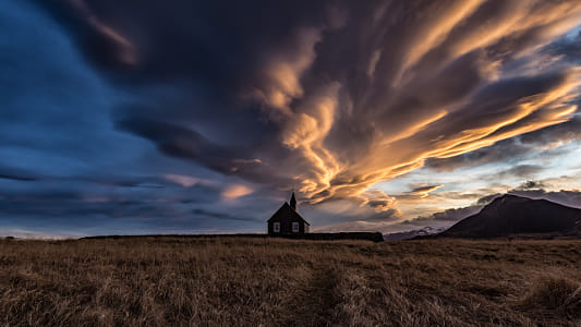 Cloudscape by 500px on 500px