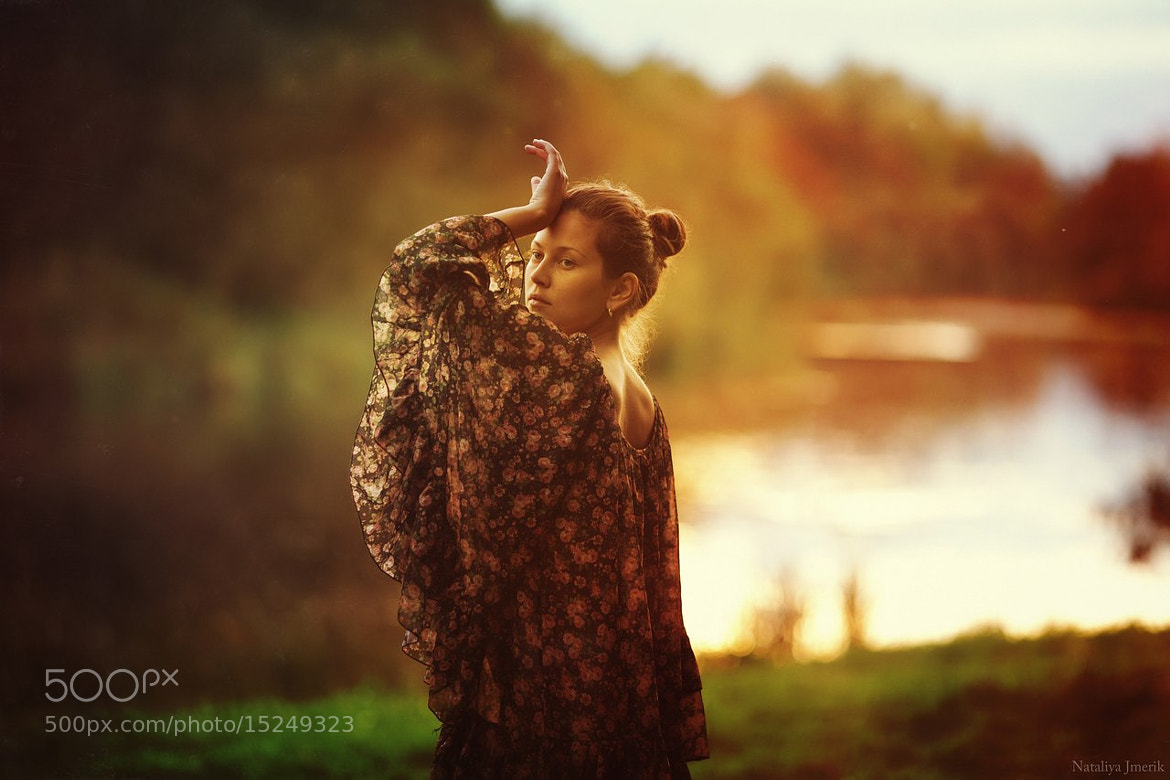 Photograph Untitled by Наталия Жмерик on 500px