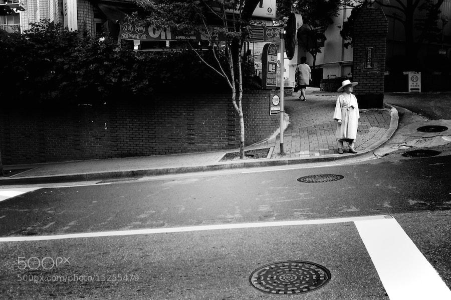 Photograph priest by Kimhwan SEOULIST on 500px