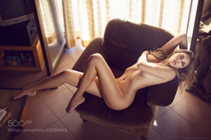 Photograph Afternoon by Nikos Vasilakis on 500px