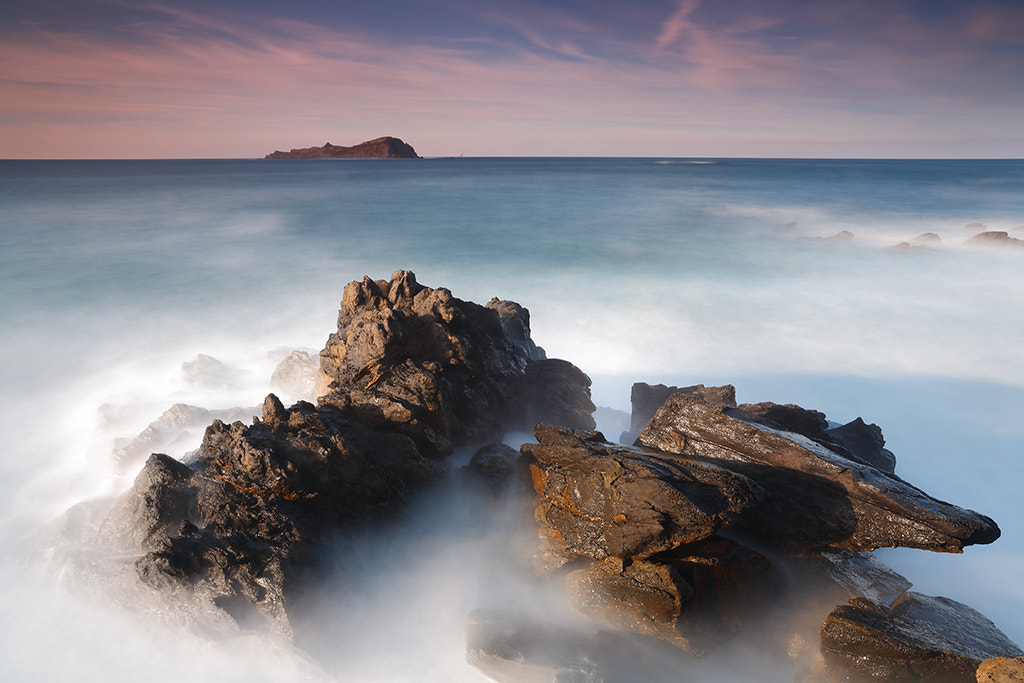 Photograph Costa de naufragios by Jorge Alonso on 500px