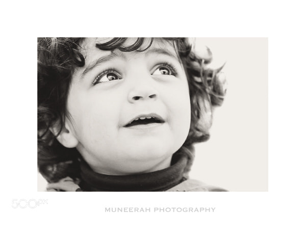 Photograph Hisham by Mneerah Al-aQeel on 500px