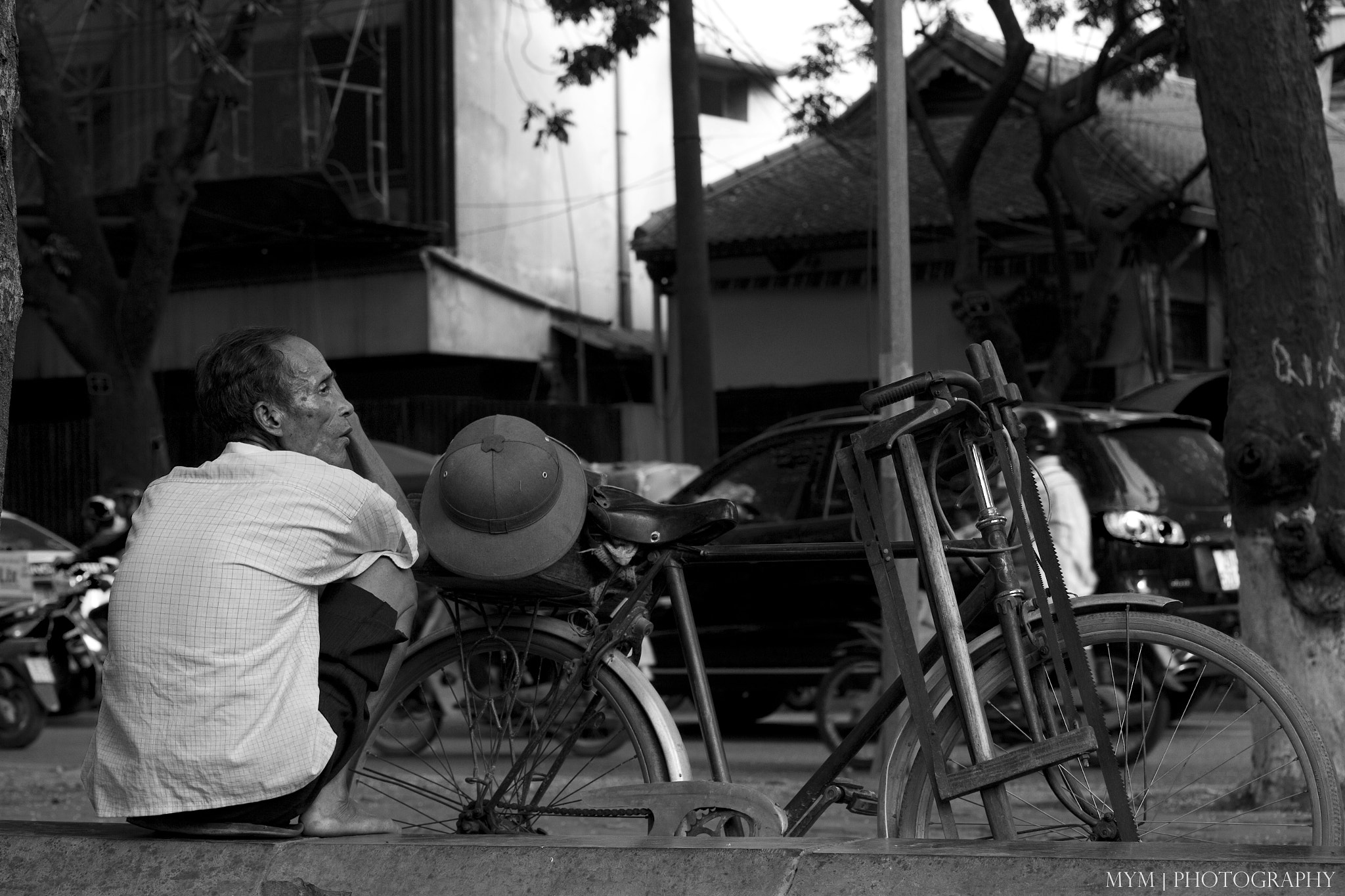 Photograph Untitled by Nguyen Minh on 500px