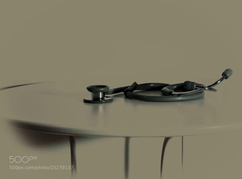 Photograph medicine .. by saad al-shahrani on 500px