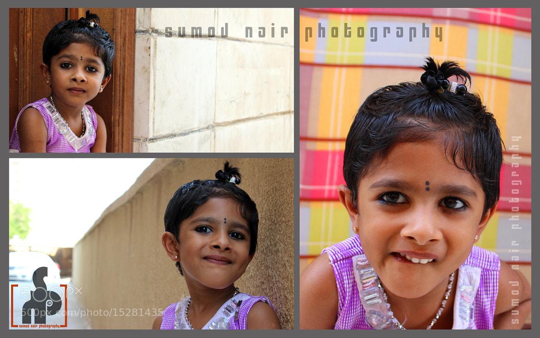 Photograph Nila.. Nila... by Sumod Nair on 500px