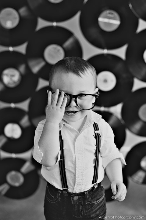 Photograph Rock and Roll by Argento Photography  on 500px