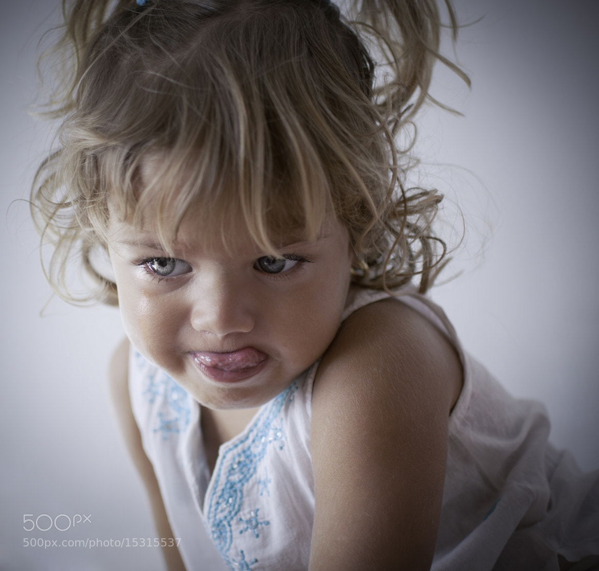 Photograph cry by Susana de la Llave on 500px