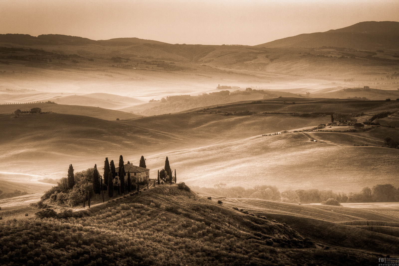 Photograph Timeless by Francesco Riccardo Iacomino on 500px