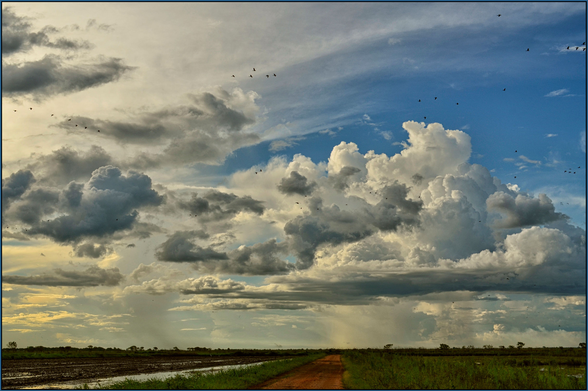 Photograph Cielo..!!!! by Eugy G. on 500px