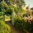 Secret Garden III