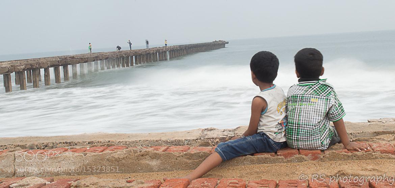 Photograph Untitled by Raghava Sreeram on 500px