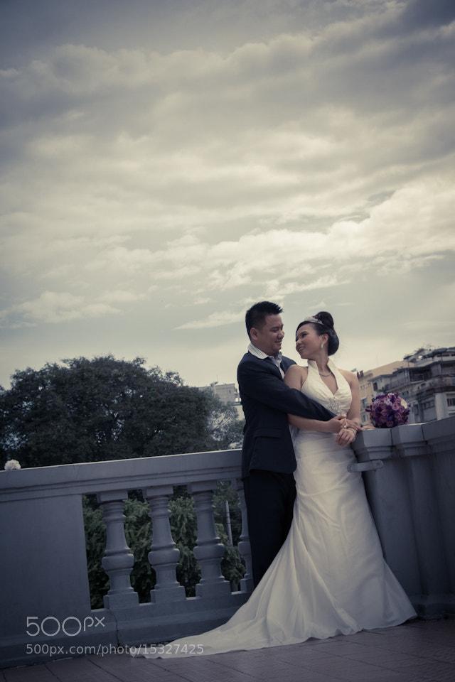Photograph Untitled by Nguyen Nguyen on 500px