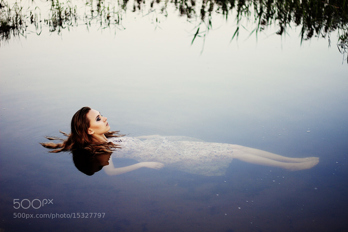 Photograph Untitled by Moresebya on 500px