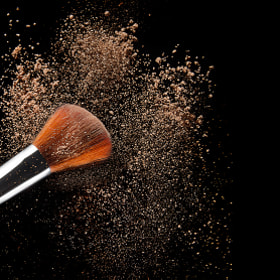 Cosmetics by Sylvain Millier (smillier)) on 500px.com