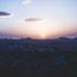 Cappadocia Sundown