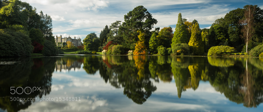 Sheffield Park and Garden by Mike Griggs (creativebloke) on 500px.com