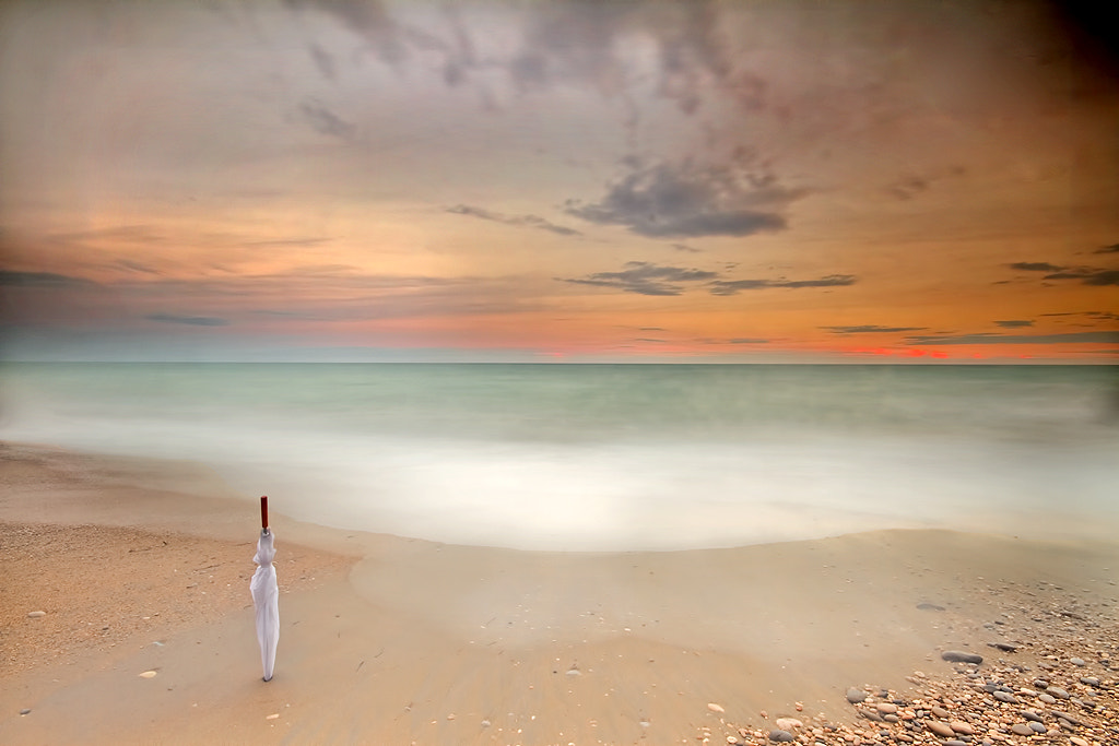 Photograph Serenity by Lidia Teruel Wizner on 500px