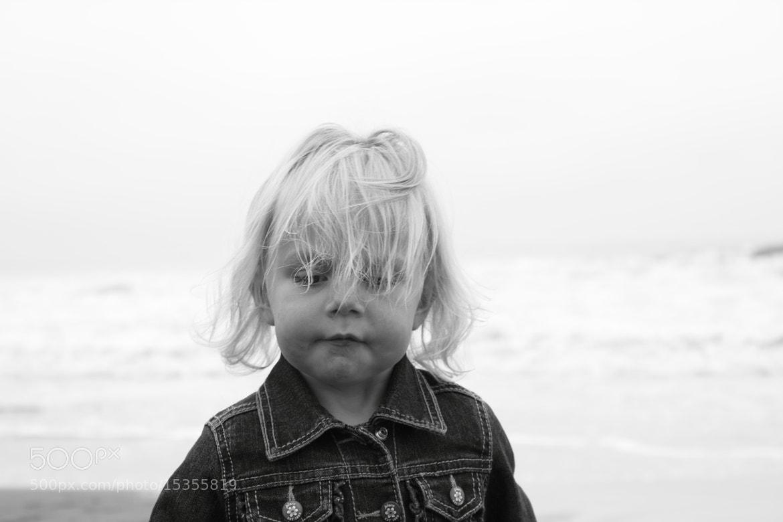 Photograph Stinson Beach by Rich Harrington on 500px