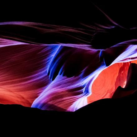 Antelope Canyon 12