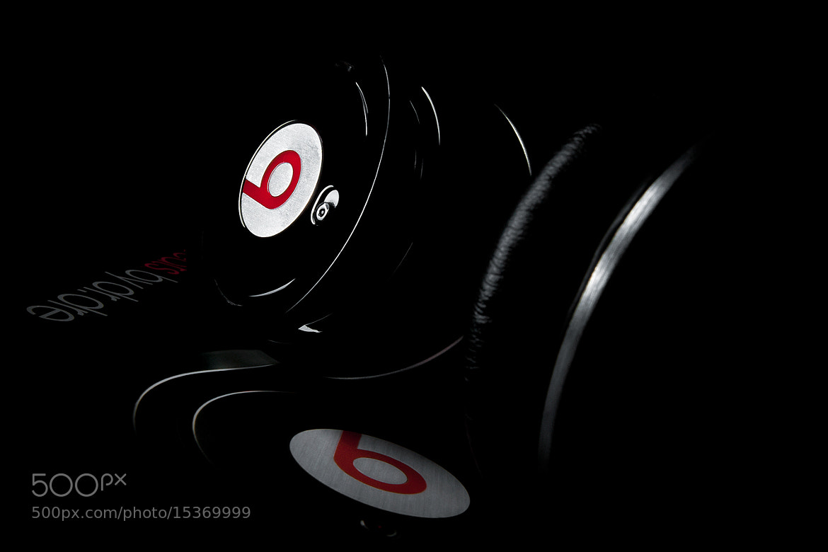 Photograph The Original Beats That Took The World By Storm -  by Dane Alex  on 500px