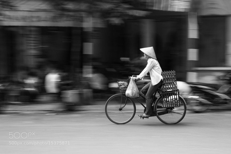 Photograph Tranquil Life by Tashi_Delek Nakata on 500px