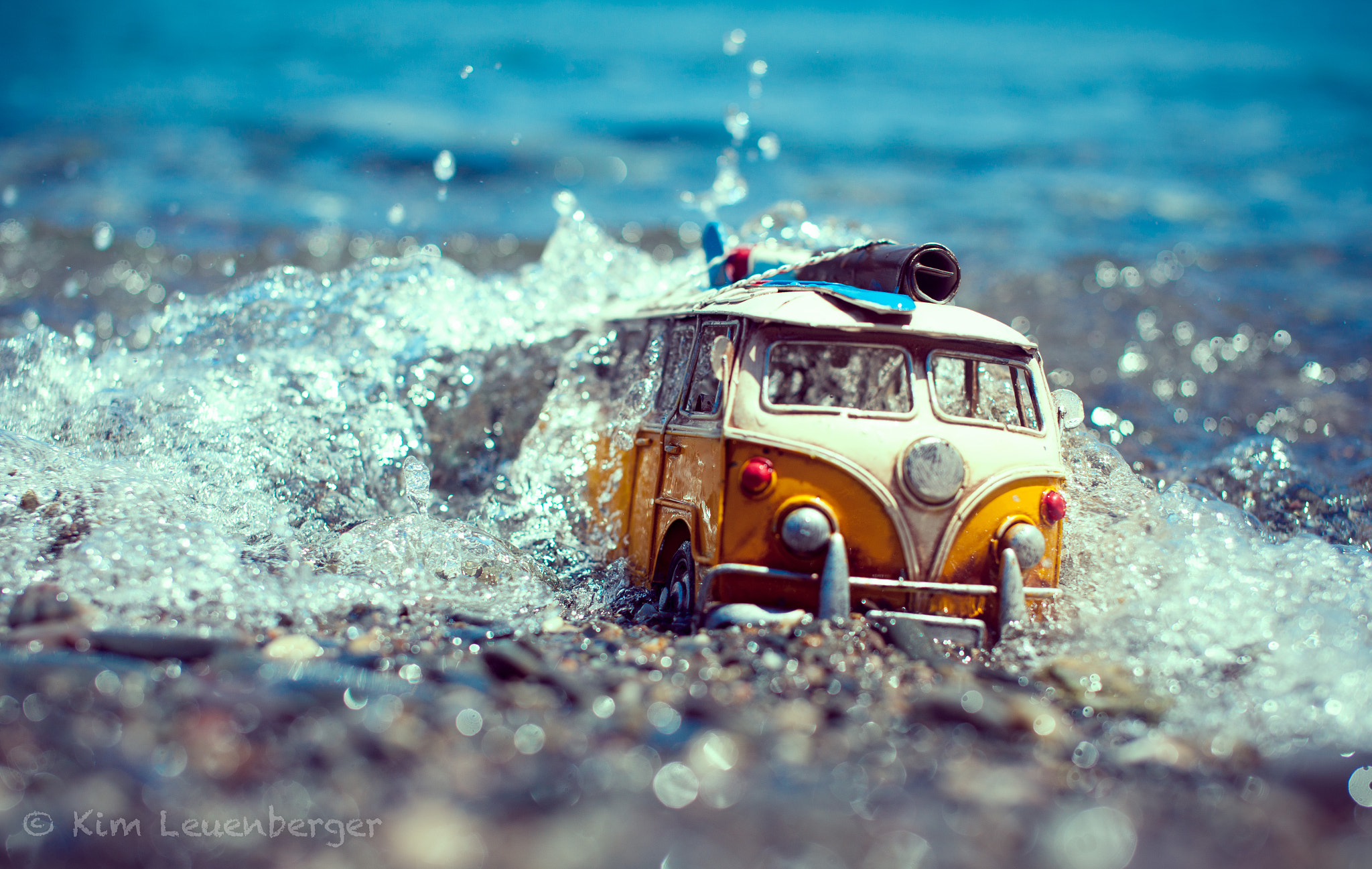 Photograph Swooooosh! by Kim Leuenberger on 500px