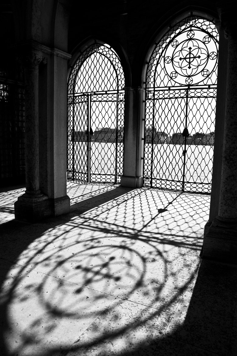 Photograph Shadows by Morgan Wiltshire on 500px