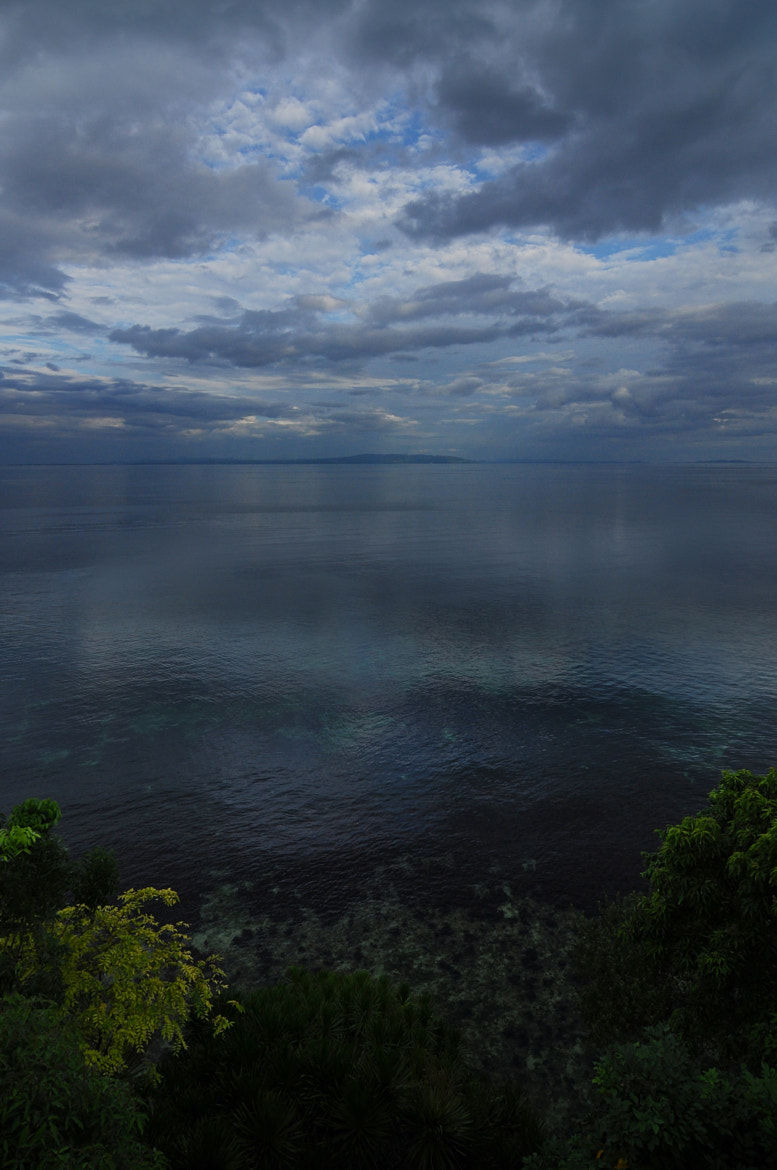 Photograph Panglao by Simon Sperling on 500px