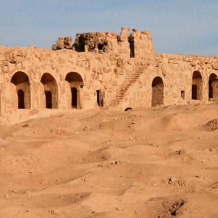 raqqa_ruins