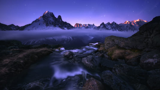 Twilight by 500px on 500px