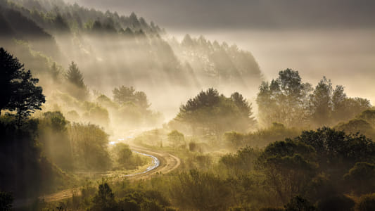 One sunny day by 500px on 500px