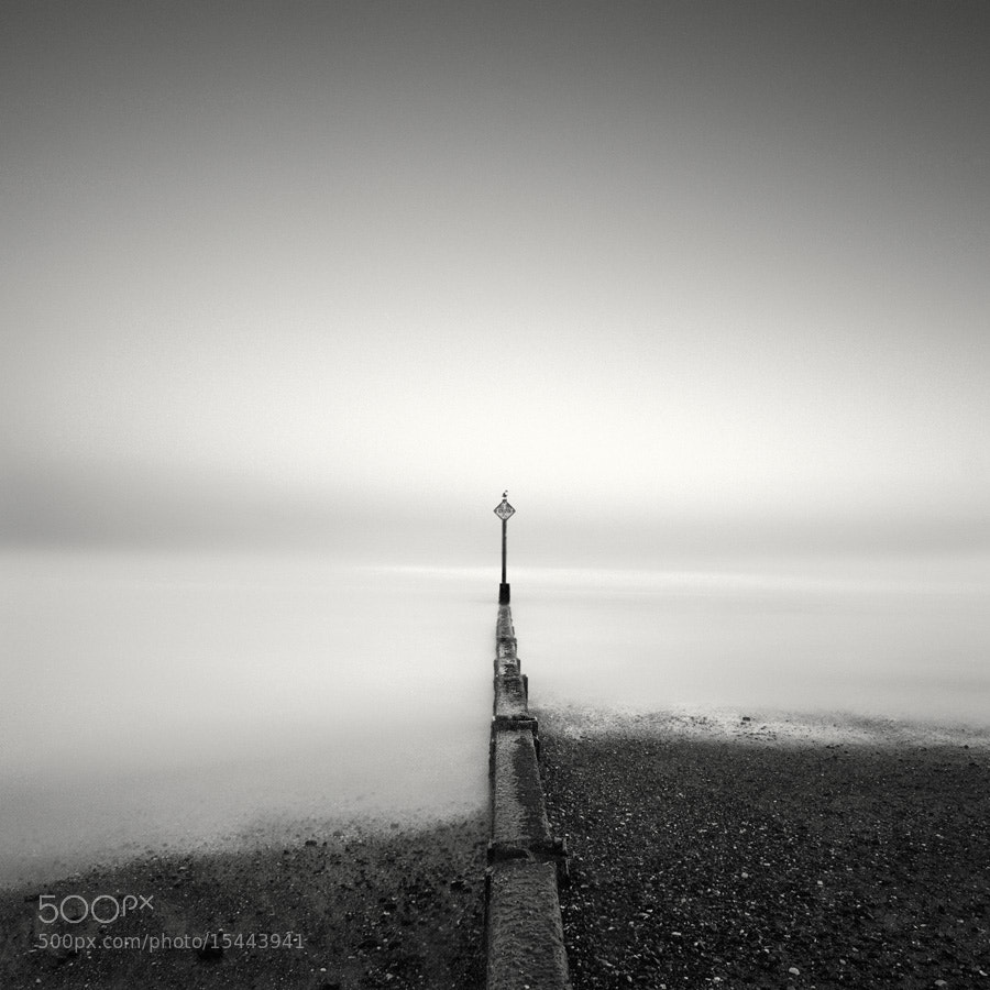 Photograph Bolinas by Nathan Wirth on 500px