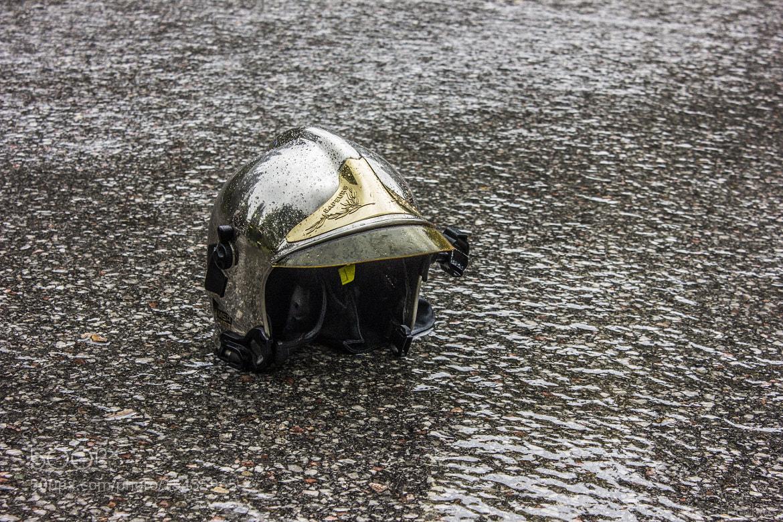 Photograph helmet by Giroud Mathias on 500px