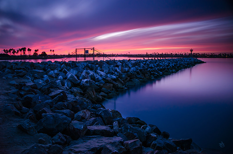Photograph Untitled by ATS TRAN on 500px