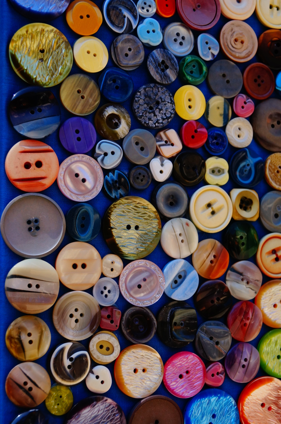 Photograph Buttons !!! by Enrico Dalessandri on 500px