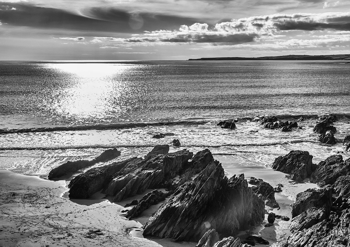 Photograph Irish Lanscapes 6 by Darius S. on 500px