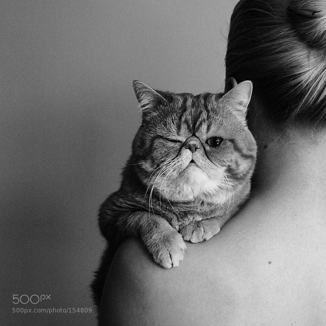 ;) by Elena Egorova (ElenaEgorova) on 500px.com