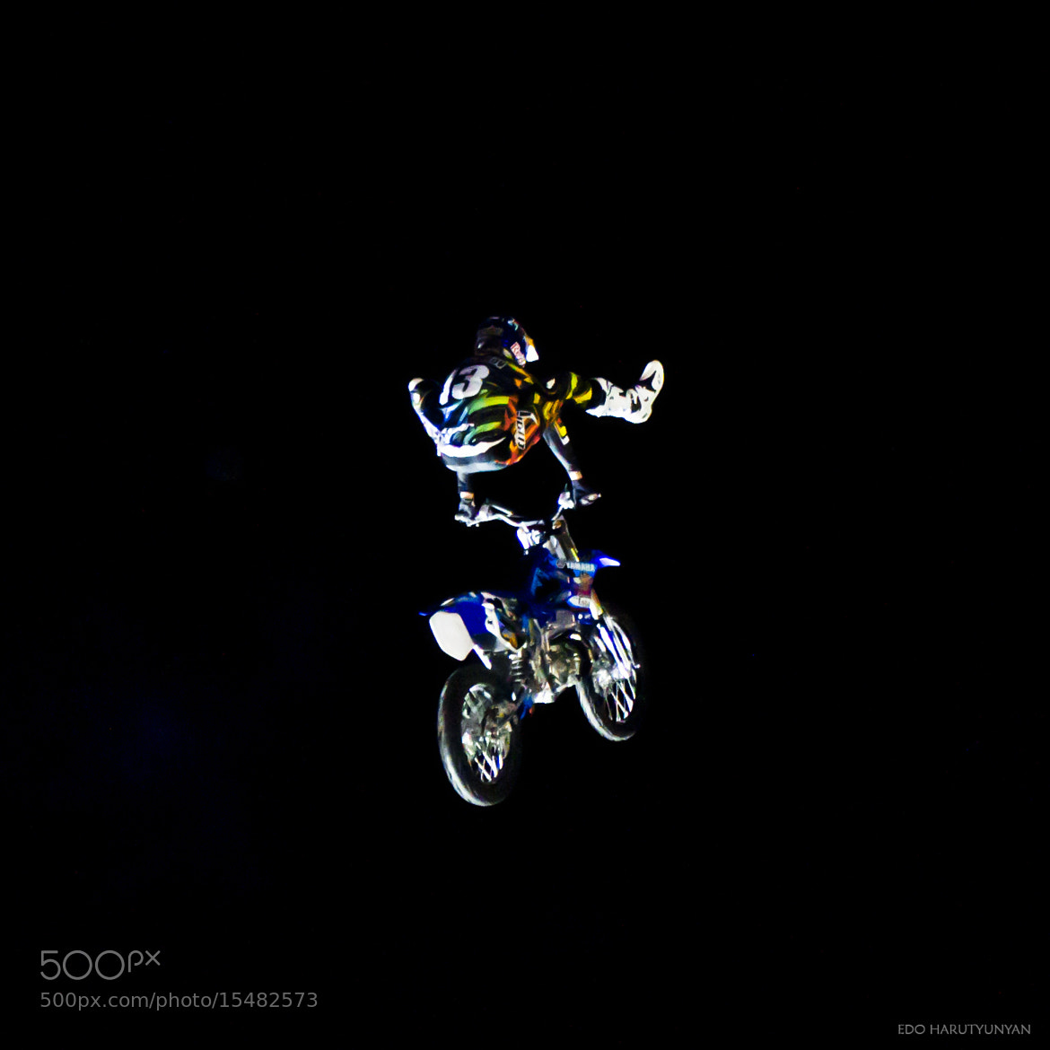 Photograph X-Fighters Jams  by Edo Harutyunyan /Lil Makaveli/ on 500px